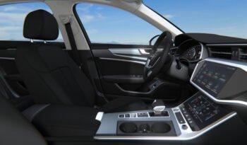 AUDI A6 limousine Sport 45 TFSI quatro S tronic full