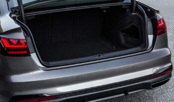 Audi A4 35 TFSI S tronic full