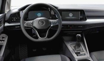 Volkswagen full